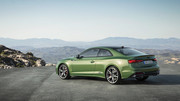 2020-Audi-A5-Audi-S5-90
