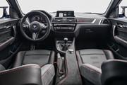2020-BMW-M2-CS-39