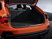 2020-Audi-Q3-Sportback-21