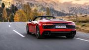 Audi-R8-V10-RWD-Audi-R8-LMS-GT4-28