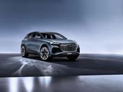 Audi-Q4-e-tron-6