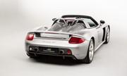 Porsche-Carrera-GT-10