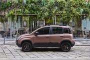 Fiat-Panda-Trussardi-5