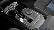 2020-BMW-1-Series-9
