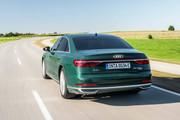 Audi-A8-L-60-TFSI-e-quattro-1