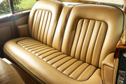 Bentley-S2-Continental-Flying-Spur-5