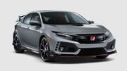 2019-Honda-Civic-Type-R-and-Civic-Hatchback-7