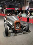 De-Vinci-Classic-DB-718-17