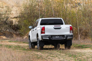 Toyota-Hilux-2019-Special-Edition-2