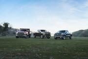 2020-Chevrolet-Silverado-HD-16