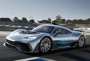 2019_Mercedes-_AMG_Project_One_16