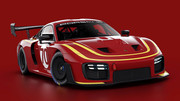 Porsche-935-custom-liveries-15
