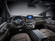 2020-Mercedes-Benz-V-Class-64