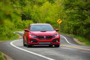 2019-Honda-Civic-Type-R-and-Civic-Hatchback-21
