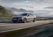 2020-Audi-A5-Audi-S5-60