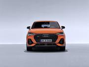 2020-Audi-Q3-Sportback-14
