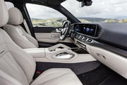 2021-Mercedes-AMG-GLE-63-4-MATIC-and-GLE-63-S-4-MATIC-7