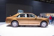 Aurus-Senat-S600-Senat-Limousine-S700-8