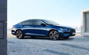2021-Opel-Insignia-9