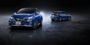Nissan-Leaf-Autech-4