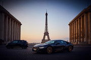 BMW-i8-Ultimate-Sophisto-Edition-BMW-i3s-Edition-Road-Style-15
