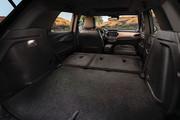 2021-Chevrolet-Trailblazer-5
