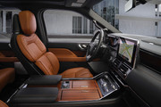 2020-Lincoln-Navigator-6