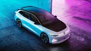Volkswagen-ID-Space-Vizzion-concept-8