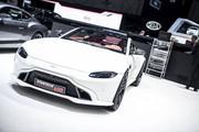 Aston-Martin-Vantage-by-Startech-4