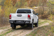 Toyota-Hilux-2019-Special-Edition-12