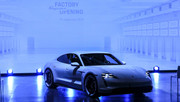 Porsche-Taycan-gets-32-000-applications-3