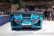 ARCFOX-GT-Street-GT-Race-Edition-5