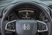 2019-Honda-CR-V-18