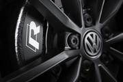 Volkswagen-T-Roc-R-15