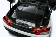 2020-Toyota-Copen-GR-Sport-24