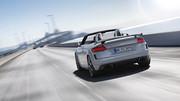 Audi-TT-RS-Coup-Audi-TT-RS-Roadster-20