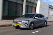 2020-Hyundai-Ioniq-Electric-22