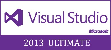 Microsoft Visual Studio Ultimate 2013 Update 2 + Keys