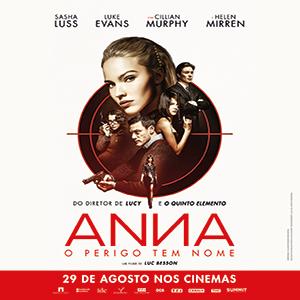 300x300-anna-data