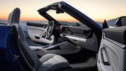 2020-Porsche-911-Carrera-4-S-Cabriolet-12