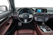 2020-BMW-7-Series-31