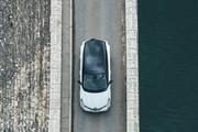 2020-Renault-Captur-107