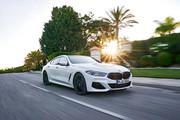 2020-BMW-8-Series-Gran-Coupe-57