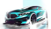 2020-BMW-2-Series-Gran-Coupe-41