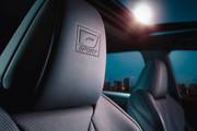 Lexus-ES-300h-F-Sport-2