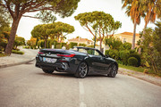 2020-BMW-8-Series-Convertible-58