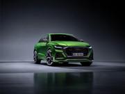 Audi-RS-Q8-29