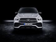 2020-Mercedes-Benz-GLE-580-4-Matic-8