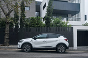 2020-Renault-Captur-64