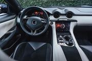 2020-Karma-Revero-GT-16